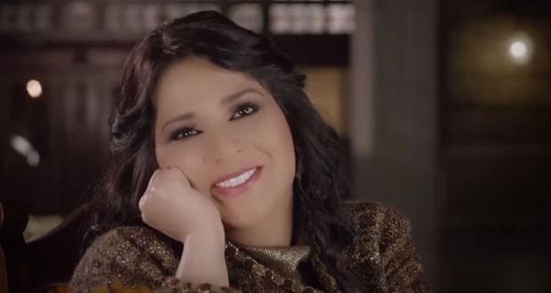 """بالفيديو: روتانا تطلق جديد نوال الكويتية """"يا فاهمني"""""""