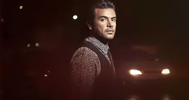 """بالصوت: سامو زين يطرح """"متحبنيش"""" من ألبومه الجديد"""