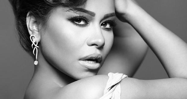بالصورة: شيرين عبد الوهاب تتصدّر وألبومها في المرتبة الأولى إلكترونياً وفي الأسواق