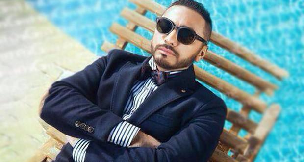 تامر حسني يطرح ألبومه الجديد مع روتانا على عيد الفطر