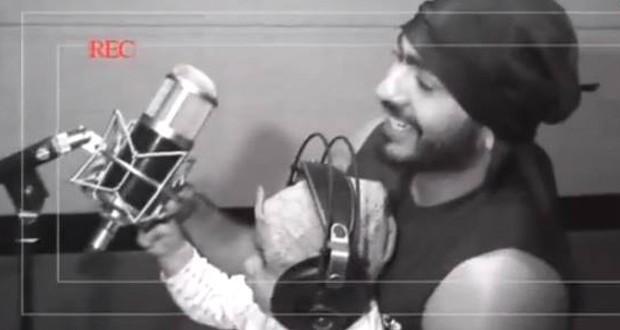 بالصورة والفيديو: تامر حسني لأوّل مرّة مع إبنته تاليا وهذه الأغنية التي قدّمها لها وأثرت بالملايين