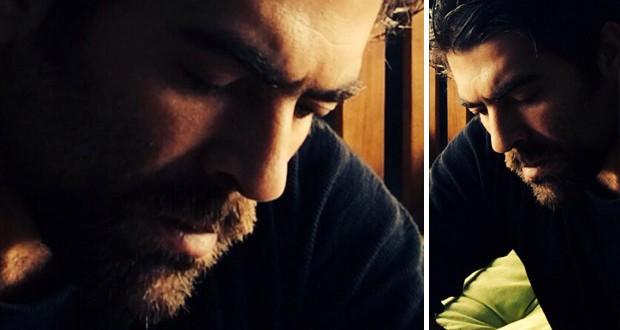 بالصورة: هذا سبب غياب وائل كفوري عن محبّيه ويحضّر لأغنيات جديدة