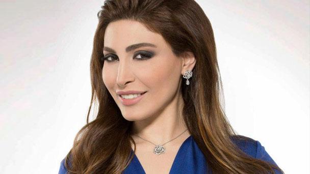 يارا تتعاون مع الملحن محمد يحيى في أغنية مصرية جديدة