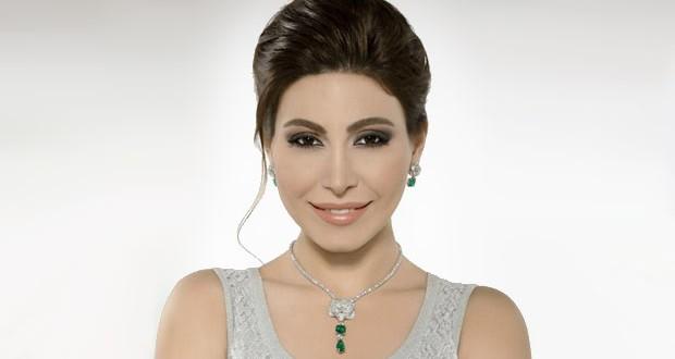 يارا تحضّر لأغنية خليجية مع الملحن عبد الله القعود