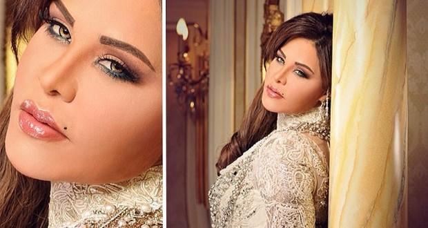 أحلام أقوى النساء العرب وإسمها الأكثر تداولاً على التويتر