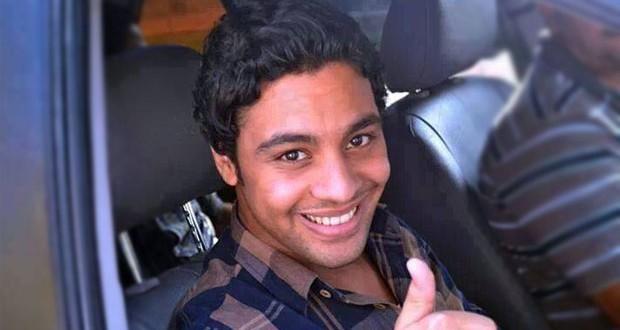 أحمد جمال يحيي حفل جماهيريّ في البحرين