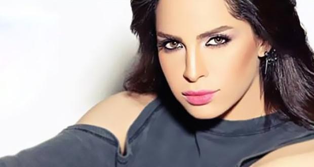 أمال ماهر تُطلق ألبومها الجديد مع الإحتفال بيوم شم النسيم