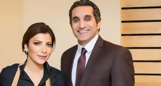 أصالة: باسم يوسف فوق المتوقع وأكثر من عبقري