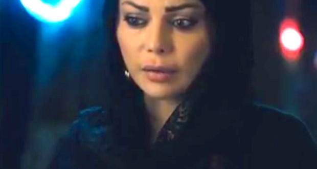 """بالفيديو: هيفاء وهبي في إعلان """"حلاوة روح"""" جرعات عالية من الإثارة والتشويق"""