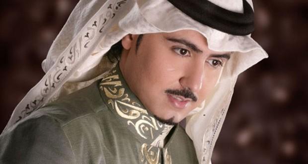 """جواد العلي يُطلق ألبومه الجديد """"أخيراً"""" الشهر الجاري"""