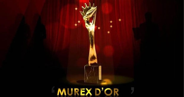 الـ Murex d'Or هذا العام على الـ LBC، فما مصير الجوائز؟