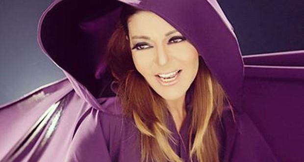 """سميرة سعيد تحدّد الموعد النهائي لطرح فيديو كليب """"ما زال"""""""