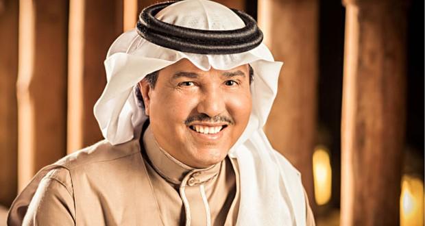 فنان كل العرب محمد عبده نقل جمهوره الى عالم آخر في حفل ضخم في البحرين