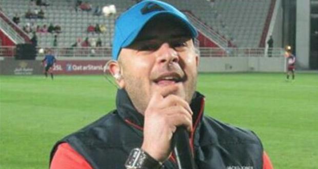 أحمد الشريف أحيا حفل للجاليات التونسية في قطر ويحضر أغنيات جديدة لعودته على الساحة