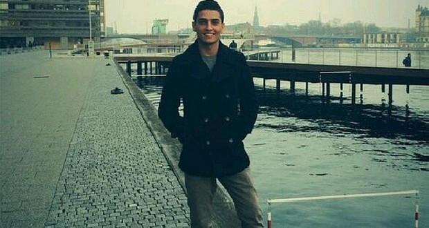بعد نجاح جولته الأخيرة، محمد عساف في جولة أوروبية على الجاليات العربية