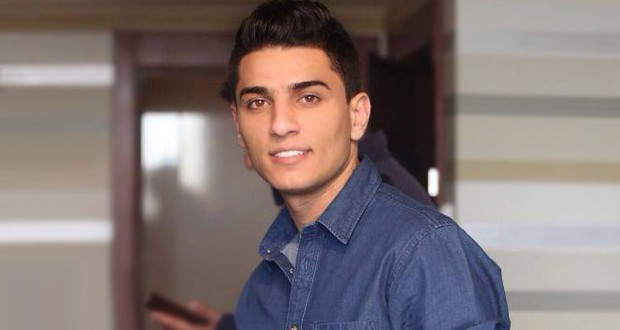 حملة جمهور محمد عساف 442 أخرجت مدير بلاتنيوم عن صمته