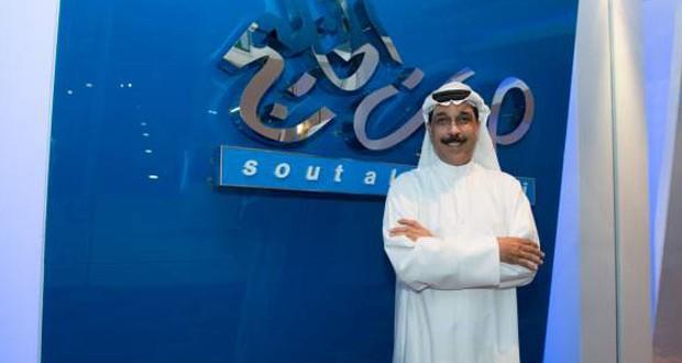عبدالله الرويشد يحضّر ألبومه الجديد وهذ ما قاله عن تعاونه مع ماجد المهندس
