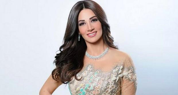 ديانا حداد تطرح فيديو كليب جديد من إخراج ياسر الياسري قريباً