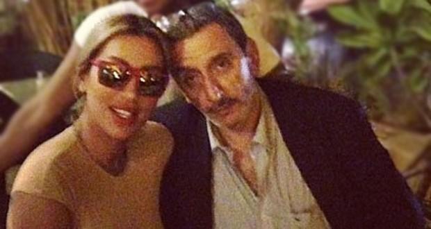 مايا دياب إجتمعت بـ زياد الرحباني للعمل على الأعمال القادمة والجمهور يترقب ألبومها الجديد