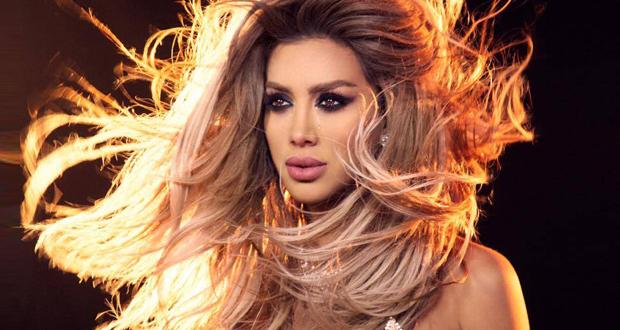 """الـ MTV عرضت """"هيك من غني"""" بعد تفجير الروشة ومايا دياب إعتذرت من لبنان والجمهور"""