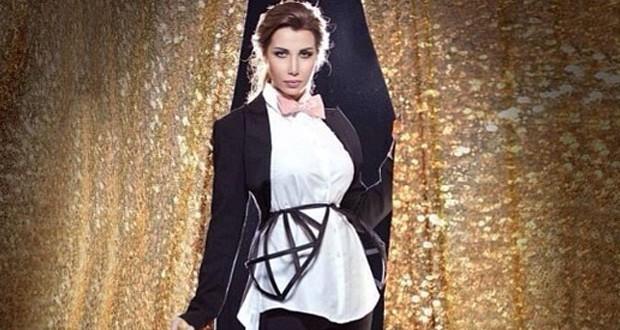 نانسي عجرم أطلقت العد العكسي لألبومها المنتظر وجمهورها على موعد مع حدث عالميّ