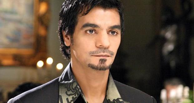 رابح صقر يحيي حفل جماهيريّ حاشد في حلبة البحرين الدولية