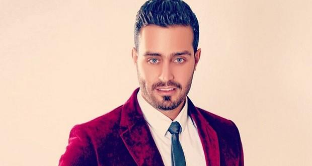 """سعد رمضان صوّر حلقة من """"أحلى الأوقات"""" ويستعد لطرح ألبومه الجديد"""