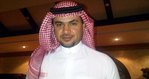 خاص وحصري: سامو…الزين بالزيّ السعودي لأوّل مرّة