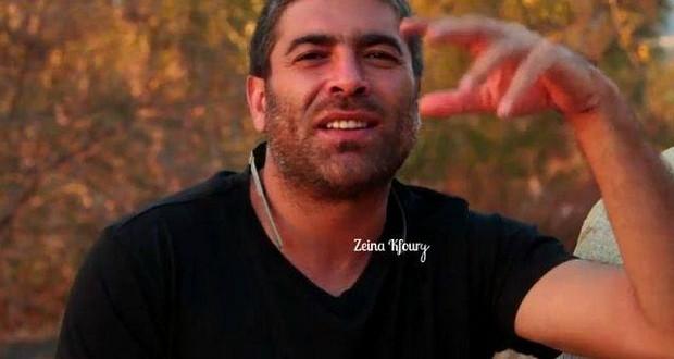 """وائل كفوري بمختلف اللّقطات في """"شطّ بحر الهوى"""""""