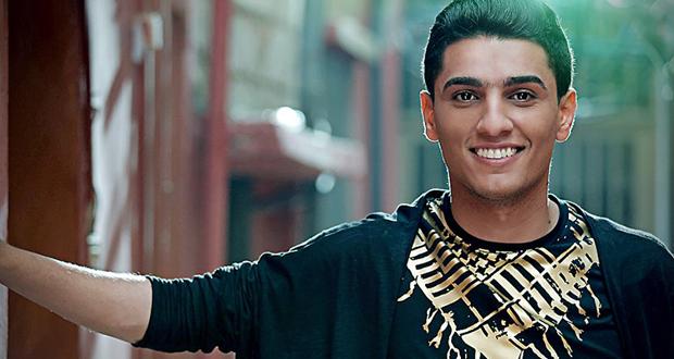 محمد عساف يستعد لجولة أمريكية ثانية بعد نجاحه الكبير في الأولى والعرب بإنتظاره