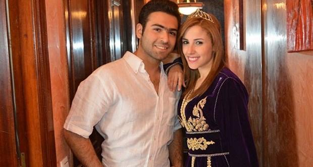 ليليا بن شيخة: لهذه الاسباب قررنا أنا ونور فرواتي الإبتعاد عن بعضنا