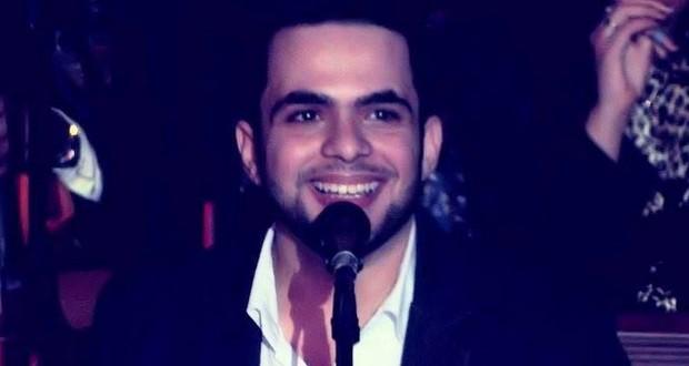 بالفيديو: محمود محي يشكر جمهوره على المفاجأة ويطمئنهم على حالته الصحية