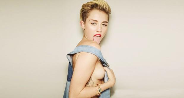 "Miley Cyrus تهاجم الصحافة: ""دعوني أتعافى وارحموا عائلتي"""