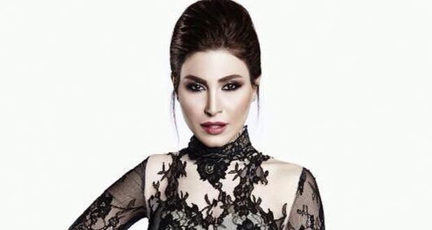 يارا تكشف سرّ نجاحها باللون الخليجي وترغب بتقديم العراقي، المغربي والجزائري