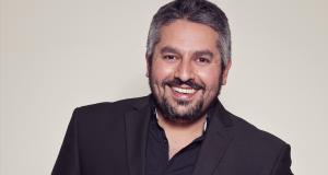 Georges Mattar – Celebrities Hairstylist