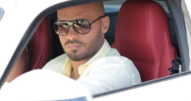 بالصورة: جوزيف عطيّة غادر أستراليا ويعود الى لبنان معه نجاح جديد