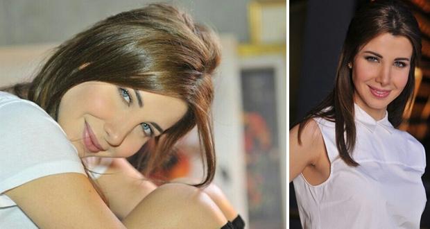 أرقام بتجرد: نانسي عجرم تحلّق عربياً فوق الـ 250 مليون مشاهد على اليوتيوب