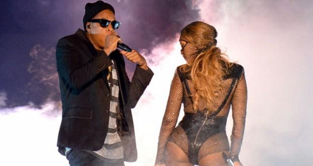 Beyonce تفوز بثلاث جوائز في حفل الـ BET Awards