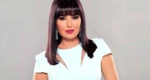 بتجرد: سيرين عبد النور قلبت معايير النجاح والجمهور لحق بها رغم التشفير