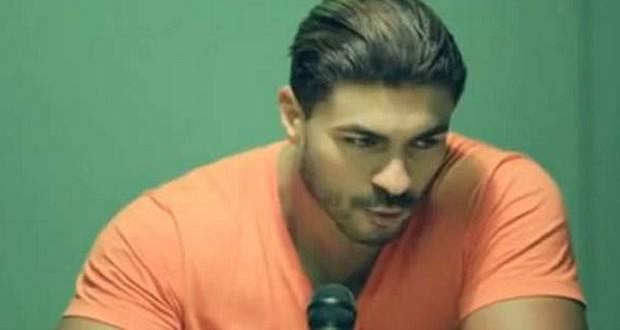 """بالفيديو: خالد سليم لا يخاف من التحقيق الإسرائيلي و""""السيسي هياكلكم"""""""