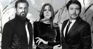 """بتجرد: """"لو"""" عالج أخطر مشكلة إجتماعية والدراما اللبنانية سجّلت هدفاً جديداً"""