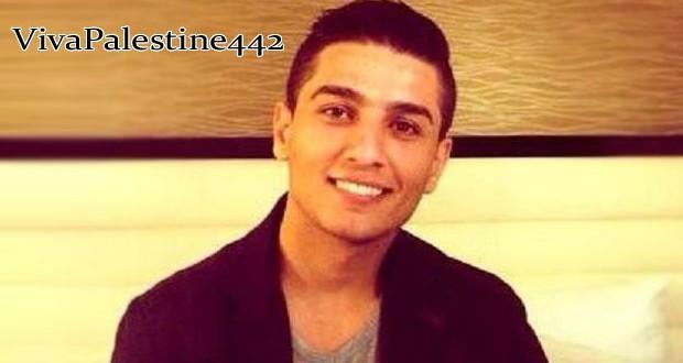 بالصور: محمد عساف وعشاقه غرّدوا دعماً لـ فلسطين وVivaPalestine442 الأكثر تداولاً