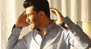 جديد ستار سعد إحساس ورومانسية – بالفيديو