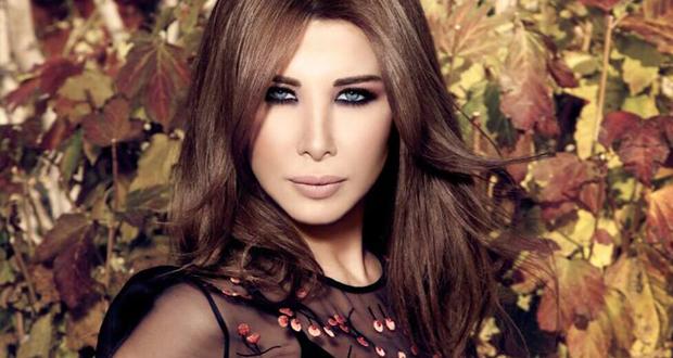 """نانسي عجرم: لا تشابه بين """"مقصومة نصين"""" و""""في حاجات"""" – التفاصيل"""