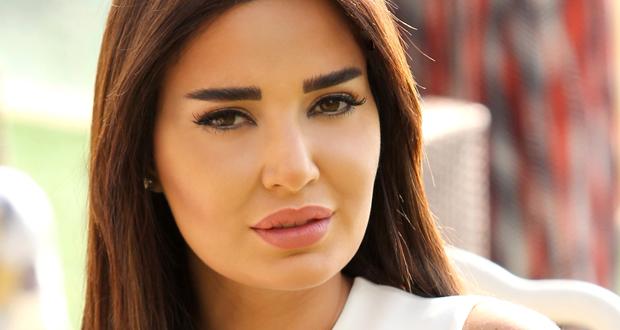 سيرين عبد النور تخطت كل الحدود – خاص