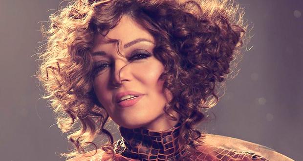 سميرة سعيد في دار الأوبرا وتكريم خاص من مهرجان الموسيقى