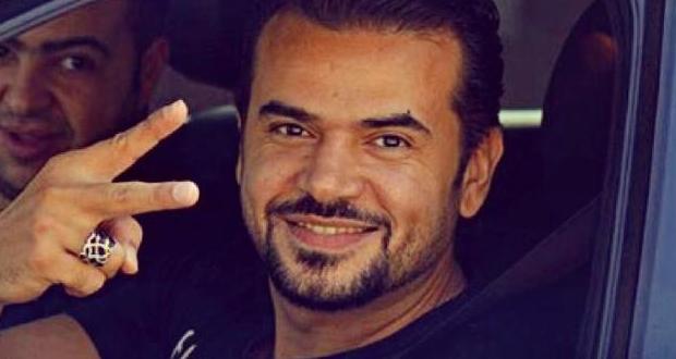 سامو زين يشنّ حملة دعم لشرم الشيخ وبماذا ناشد الوزارة؟