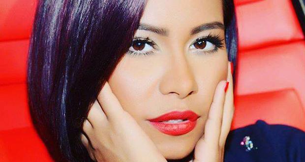 شيرين عبد الوهاب تعتذر من الجمهور العربي ومحبّيها