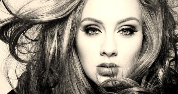 هل تتخطى Adele المليار قريبا؟