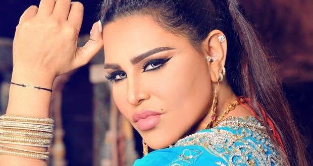 أحلام في مصر وماذا تهدي جمهور أم الدنيا؟